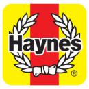 Haynes Manuals.