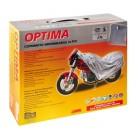 Optima Bike Cover