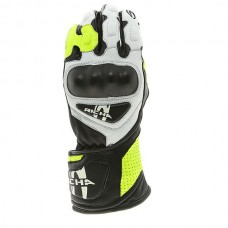 Richa RS-86 Sports Gloves WBY