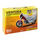 Ventura Bike Cover