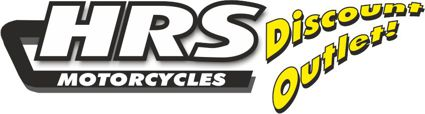 HRS Motorcycles